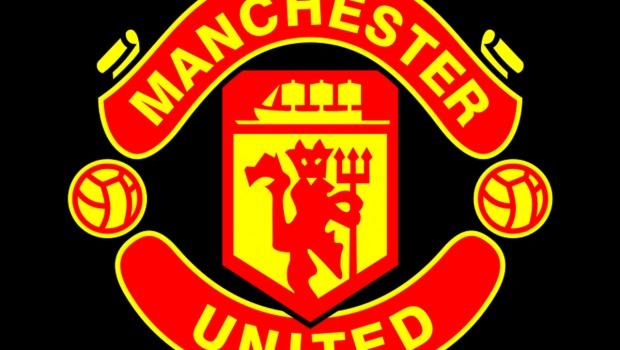 manchester_united_logo_1280x1024