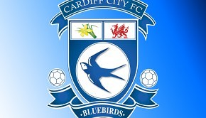 Cardiff-City-FC-Bluebirds-Badge