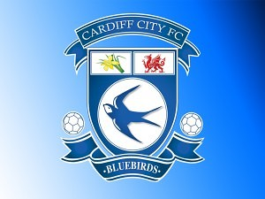 Cardiff in for flying forward – report