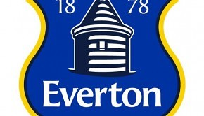 Everton-New-Crest