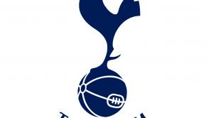 Tottenham_Logo