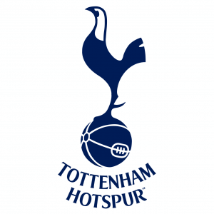 Tottenham on verge of major January deal – report