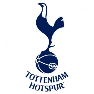Tottenham in transfer 'sensation'?