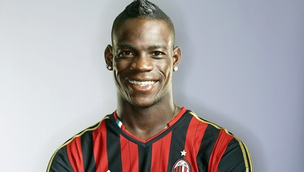 130822133945-mario-balotelli-3-single-image-cut