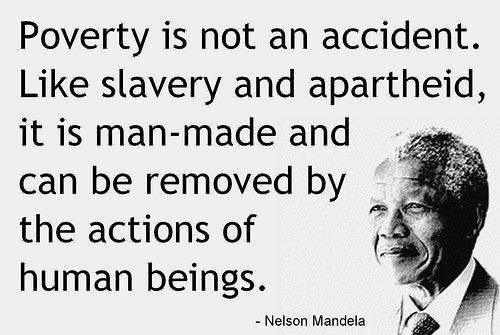 Nelson Mandela  Quotes_www.ActivatingThoughts.blogspot (11)