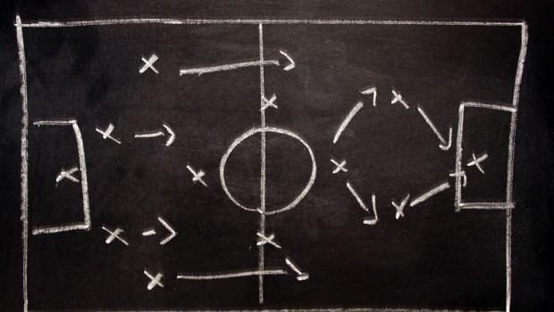 tactics-board1