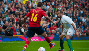 1280px-Cristian_Tello_at_the_2012_Olympics