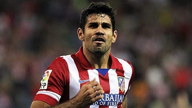 Had a sensational 2 years, including nearly 50 goals for Atletico Madrid. Manchester United, Liverpool, Chelsea and Arsenal have been linked