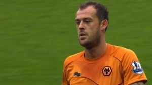 Celtic bookmaker favourites to land international striker