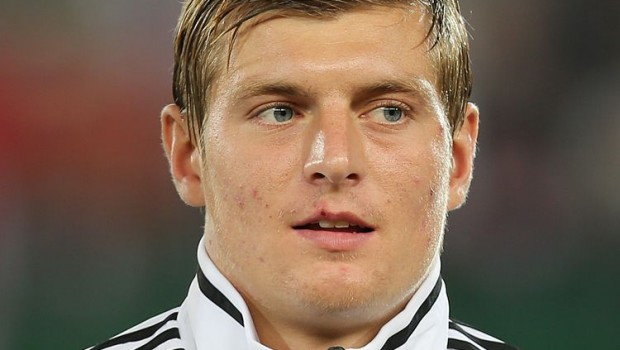 750px-FIFA_WC-qualification_2014_-_Austria_vs._Germany_2012-09-11_-_Toni_Kroos