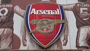 Arsenal_Logo__Emirates_Stadium_by_Bo3li