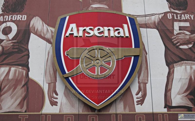 Arsenal_Logo__Emirates_Stadium_by_Bo3li