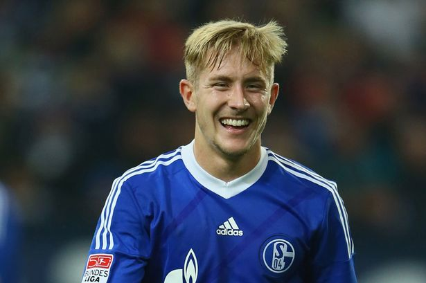 Lewis Holtby-1389601