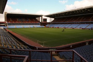 Do Aston Villa still want deadline day transfer?