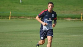 danny-ings-training.ashx?as=1&db=web&h=349&thn=0&w=620&c=gallery