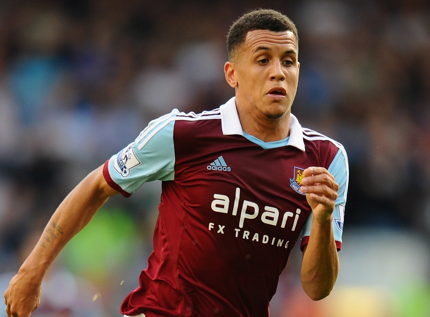 hi-res-183559264-ravel-morrison-of-west-ham-in-action-during-the_crop_exact