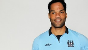 joleon_lescott_new_kit