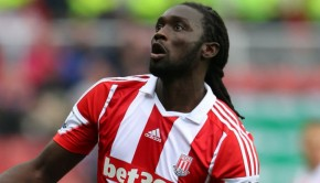 kenwyne-jones-stoke-city_3006015