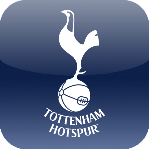 Tottenham now bookies favourite to sign powerhouse in Jan