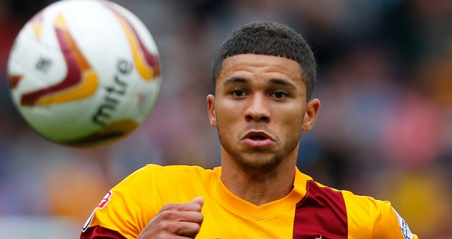 nahki-wells-bradford-football_3037162