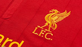 warrior-lfc-badge
