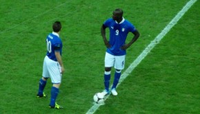Balotelli_and_Cassano