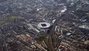 Emirates_aerial