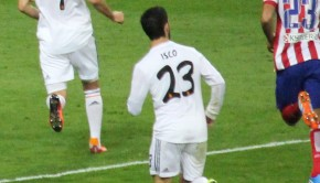 Isco_-_Atletico_Madrid_3