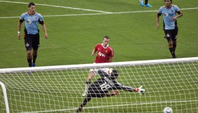 Tom_Cleverley_goal_vs_MLS_All-Stars