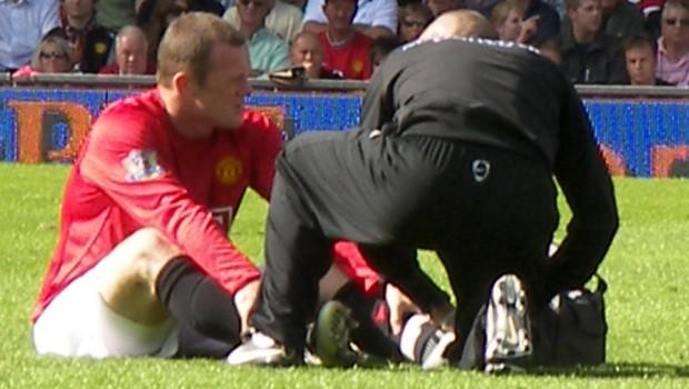 Wayne_Rooney_(Broken_Foot)