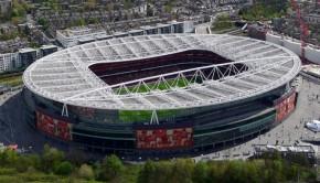 gun__1357737628_emirates_stadium2