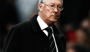 manager_Alex_Ferguson_2_by_DaShiR