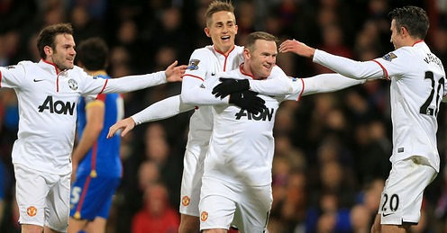 pa-19097365-wayne-rooney-manchester-united-crystal-palace_3088806