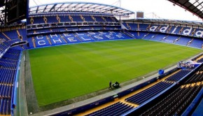 stanford-bridge