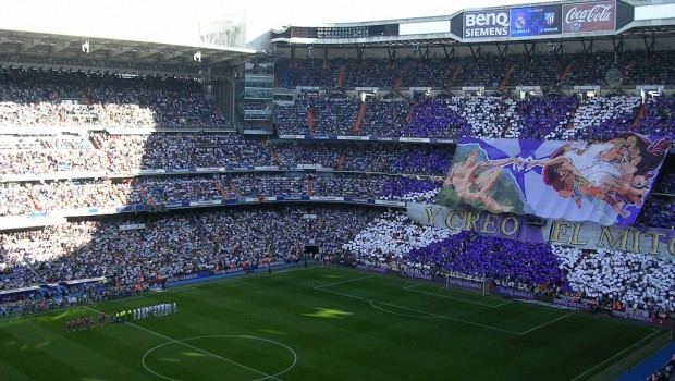 Bernabeu_en_un_Madrid-Atleti
