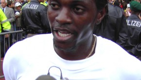 Emmanuel_Adebayor