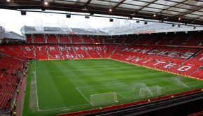 View_of_Old_Trafford_from_East_Stand