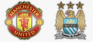 n_manchester_united_united_vs_city-3728849