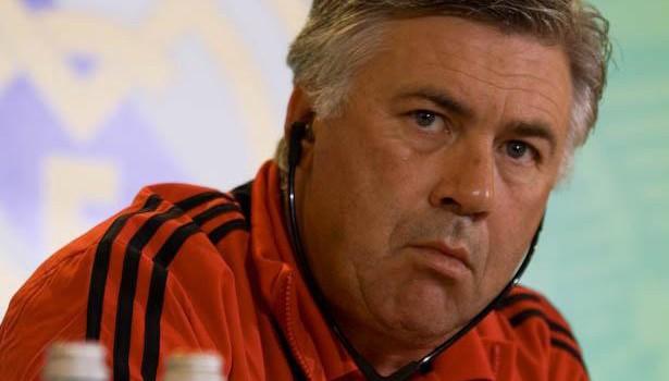 Carlo_Ancelotti_in_Russia