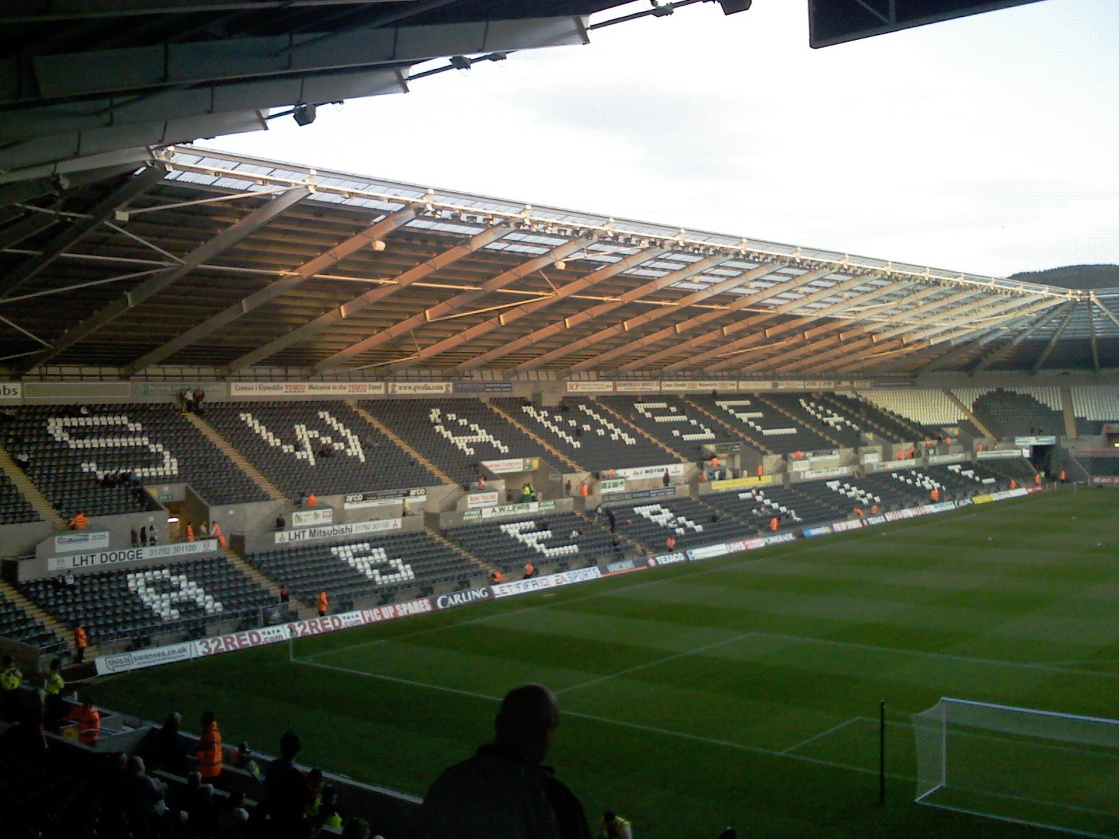 Liberty_Stadium_interior_-_3