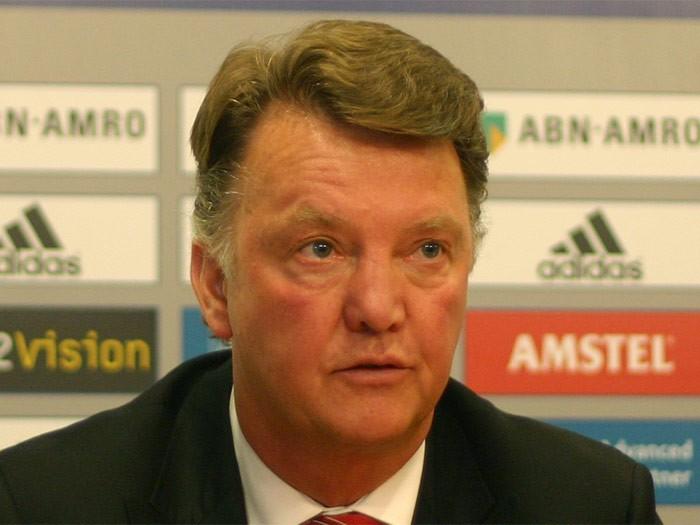 Louis-van-gaal2