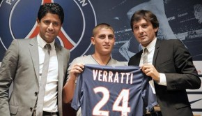 Marco_Verratti_signs_for_PSG