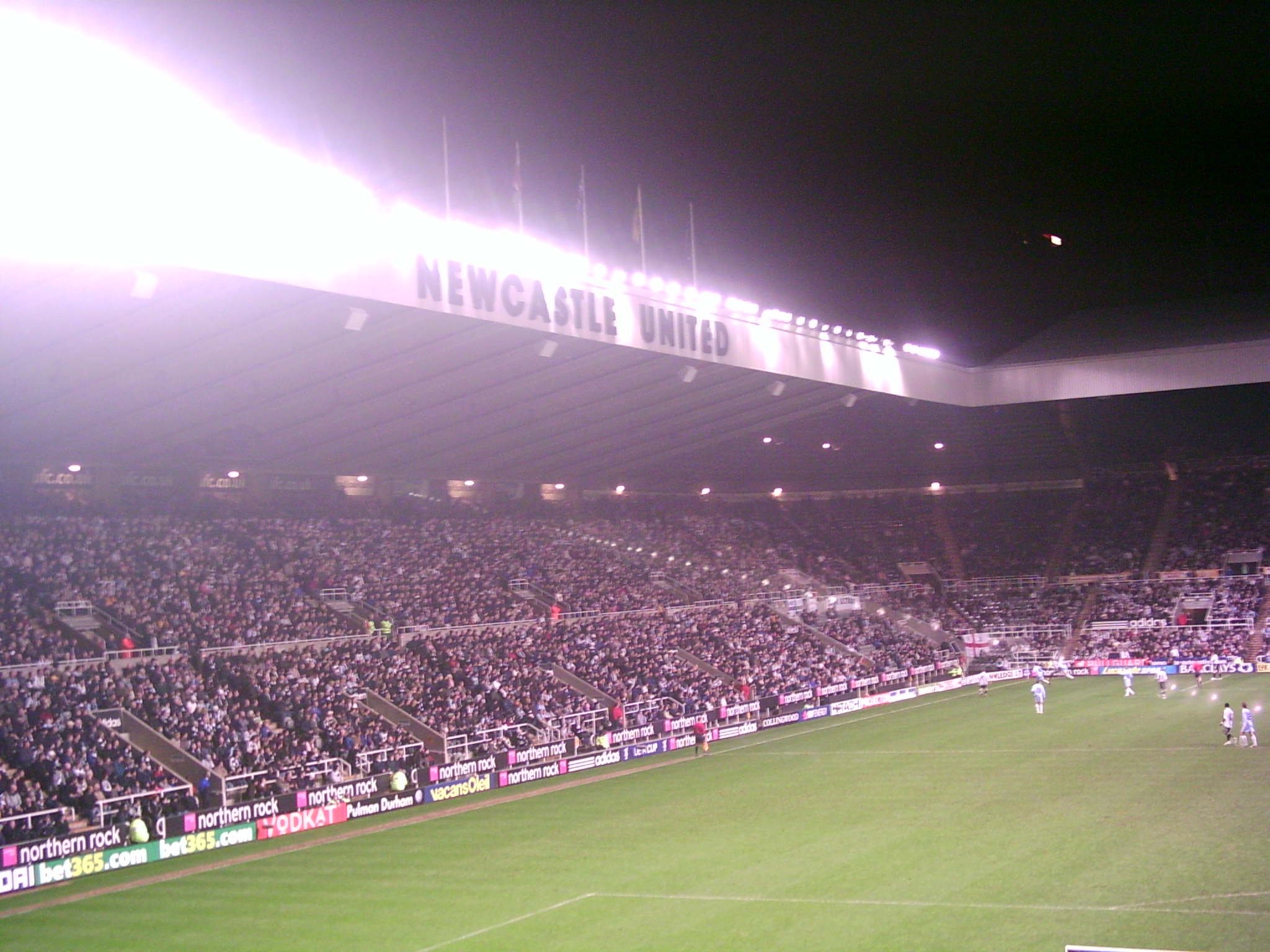 Newcastle_United_v_Zulte_Waragem,_2007_(2)-1
