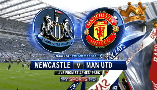 Pre-Match-EPL-Newcastle-v.-Man-Utd-19-04-11-muxed-1.avi_snapshot_01.36_2011.04.19_20.00.11