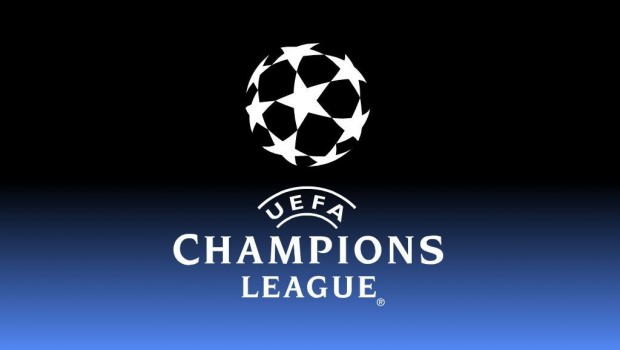 champions-league-results-