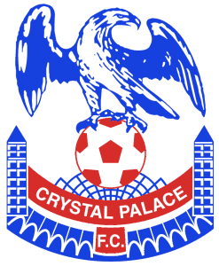 Can Crystal Palace pull off these sensational transfers?