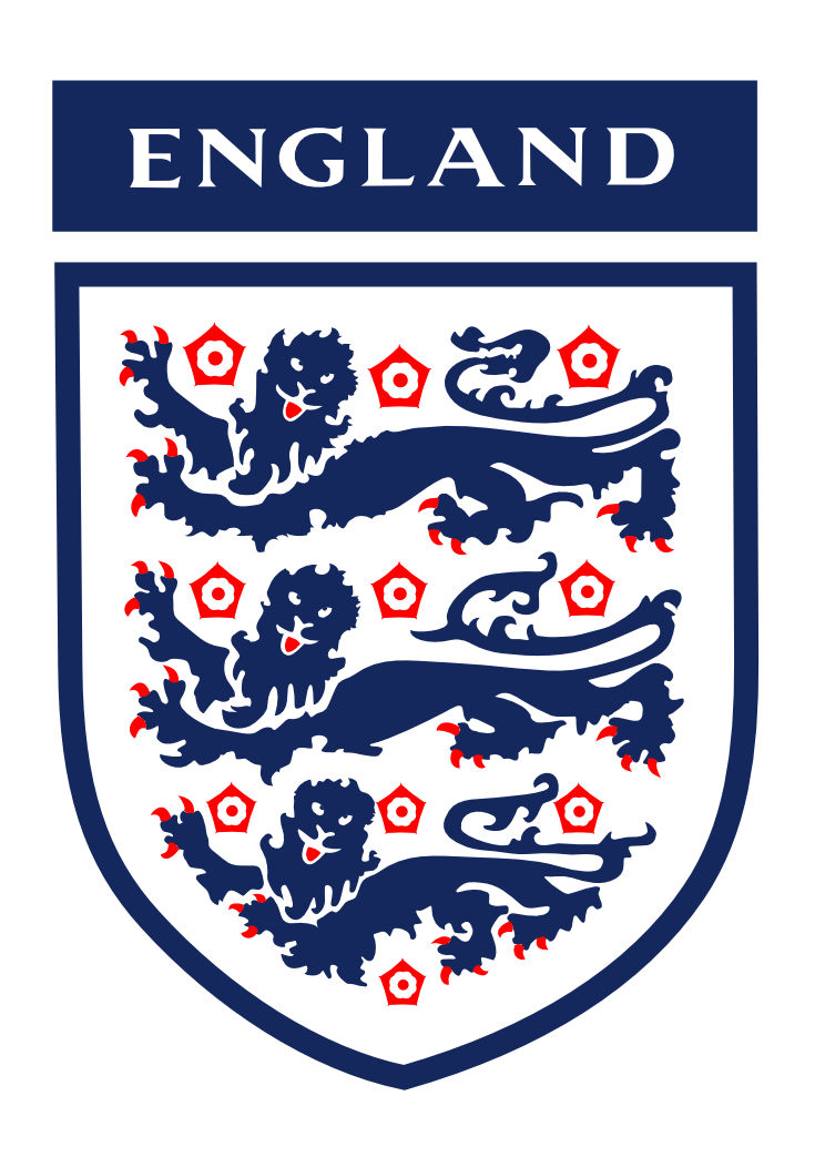 England_Badge_by_doctormo