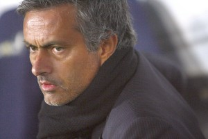 Sign him Up: Match made in heaven for Jose and Chelsea