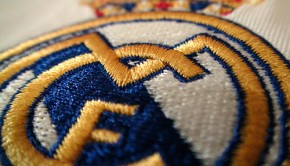 Real_madrid_forever