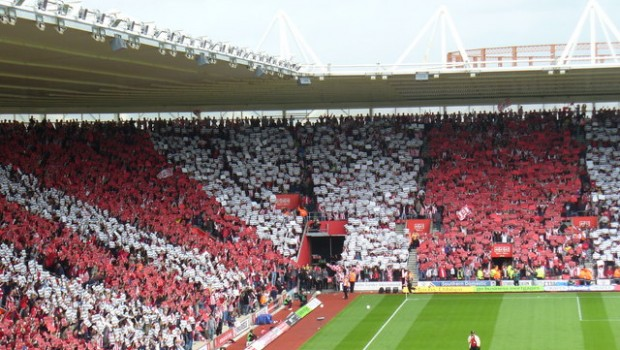 Red_and_White_Stripes_at_St_Mary's_Stadium_-_geograph.org.uk_-_431347